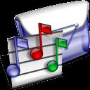 Аккорды равным образом тексты песен
