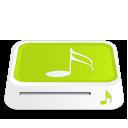 Бесплатные программы для того музыкантов